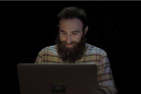 Westworld Yelp Reviews | We The Internet TV