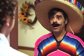 Is Your Halloween Costume Racist? | We The Internet TV