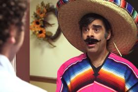 Is Your Halloween Costume Racist? | We The Internet TV