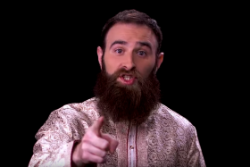 Stop Letting White Supremacists Get Away With Cultural Appropriation | We The Internet TV